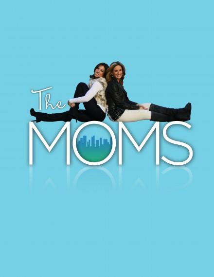 THE_MOMS_LOGO_FINAL_LRG